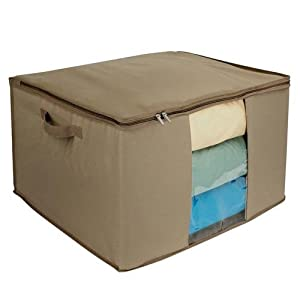 Richards Homewares Cedar Extra Large Storage Bag