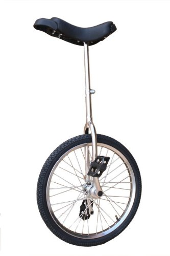 raleigh-diamondback-professional-unicycle-20-wheel-with-adjustable-height-posted-on-48-hour-courier-