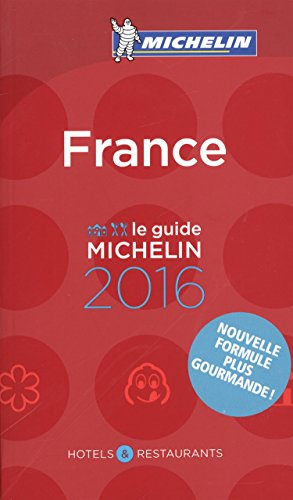 le-guide-michelin-france-2016