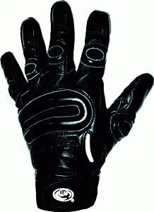 Bionic Women's Motorcycle Glove, X-Large