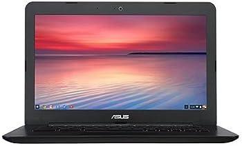 ASUS C300SA-DS02 13.3