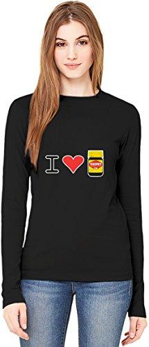 i-love-vegemite-t-shirt-da-donna-a-maniche-lunghe-long-sleeve-t-shirt-for-women-100-premium-cotton-d