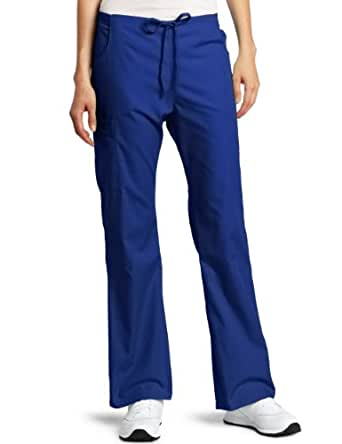 Wonderful Faded Glory  Women39s Petite Olivia Cargo Pants Women  Walmartcom