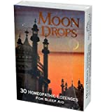 Homeopathic Moon Drops, 30 Count (Pack of 12)