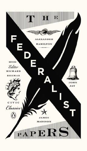 Kindle Book Spotlight: Books That Shaped America