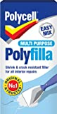 Polycell Multi Purpose Polyfilla - Powder 450GM