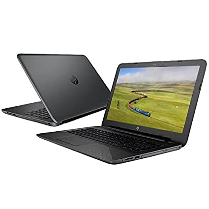 HP 245 G5 Notebook (Y0T72PA)
