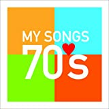 MY SONGS 70's