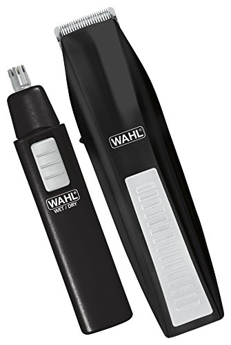 wahl beard trimmer review best reviews of 2017. Black Bedroom Furniture Sets. Home Design Ideas