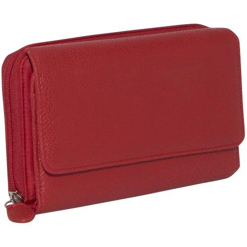 Mundi Handbags Mundi Rfid Crossbody Bag For Women Anti