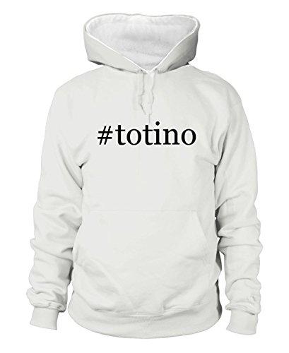 totino-hashtag-mens-adult-hoodie-sweatshirt-white-xxx-large