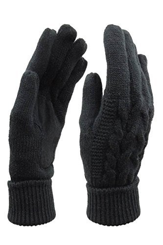 isotoner-womens-thinsulaste-platinum-knit-gloves-by-isotoner