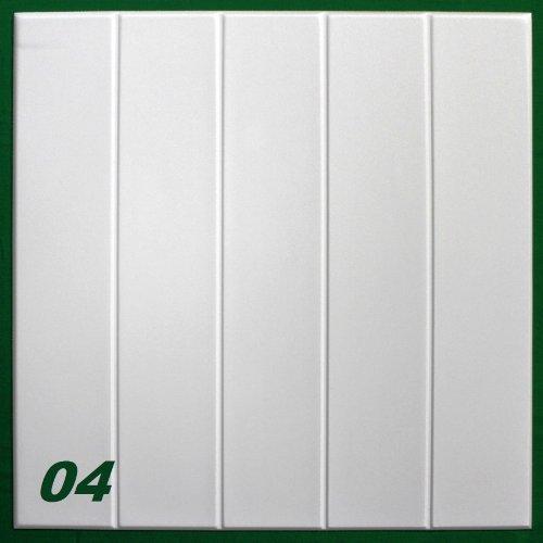 20-m2-deckenplatten-styroporplatten-stuck-decke-dekor-platten-50x50cm-nr04
