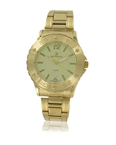 BOTTICELLI Reloj de cuarzo G1185 45 cm