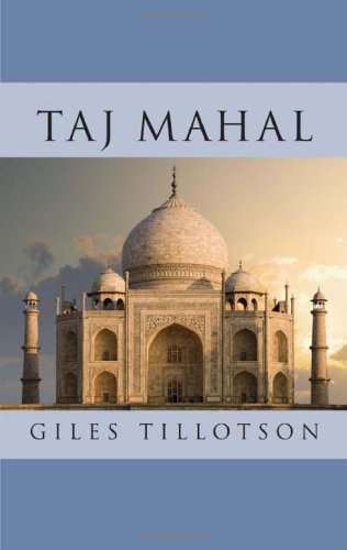 taj-mahal-wonders-of-the-world