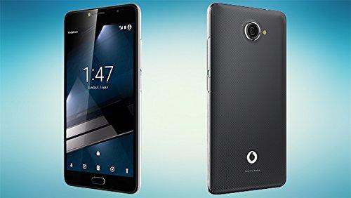 vodafone-smart-ultra-7-silver