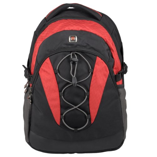 Swiss Gear Norite Laptop/ Notebook Computer Backpack