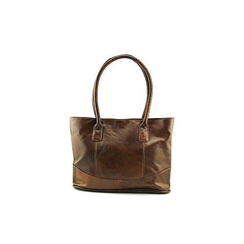 amerileather-casual-leather-handbag-brown