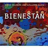 echange, troc Aaron Goldberg & Guillermo Klein - Bienestan