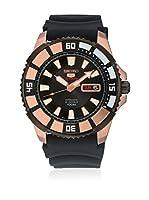 SEIKO Reloj automático Man SRP210K1 46 cm