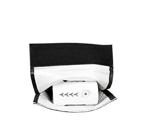 junsi-battery-bag-fireproof-explosionproof-safety-guard-for-dji-phantom-3-inspire-1