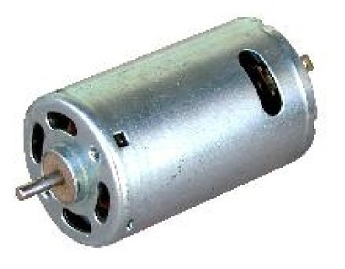 maxicraft-74111-diametro-del-motor-electrico-de-45-mm-12-v-w-50