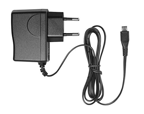 Hochwertiges-externes-PC-Netzteil-mit-Micro-USB-Anschlu-Steckernetzteil-5V-2A-fr-Raspberry-Pi-Model-A-B-B-Pi-2-Banana-Pi-sowie-die-Mehrzahl-der-Android-Gerte-gebrckte-Datenleitungen-TV-geprft-mit-TV-G