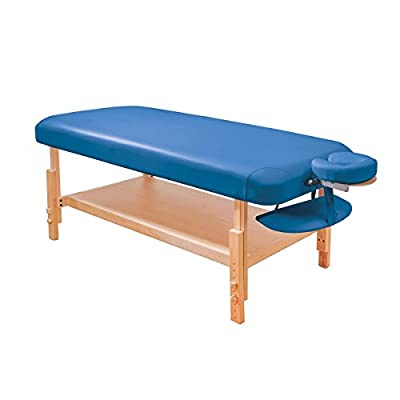 3B Scientific Basic Stationary Massage Table