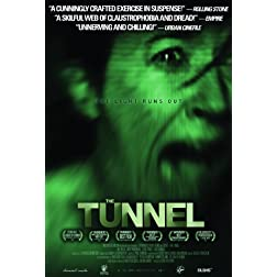 Tunnel Movie