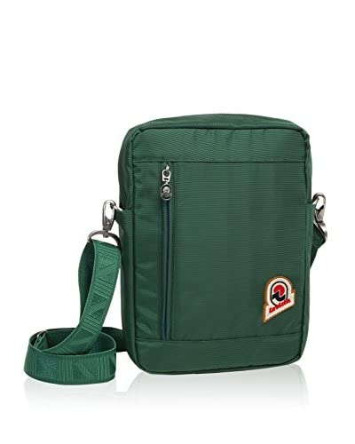 Invicta Bandolera 10.1″ Office Mini Verde