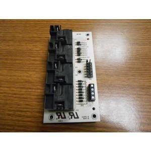 johnson-controls-17p514a01-17b0003n01-heat-control-board-by-johnson-controls