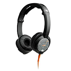SteelSeries Flux Gaming Headset for PC and other Mobile Devices - Luxury Edition