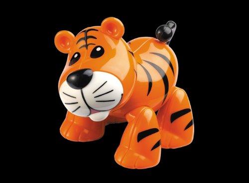 Tiger - (Loose)