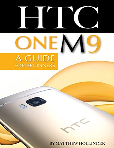 htc-one-m9-a-guide-for-beginners