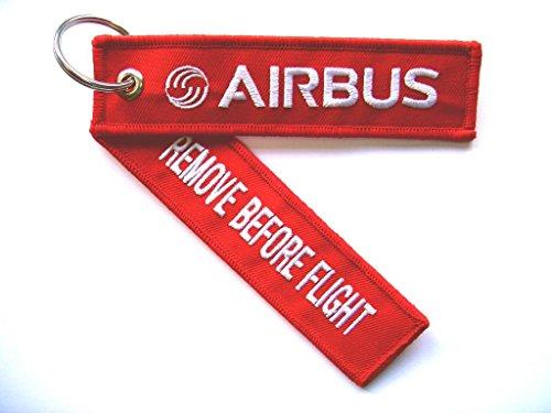 schlusselanhanger-remove-before-flight-airbus-inkl-schlusselring