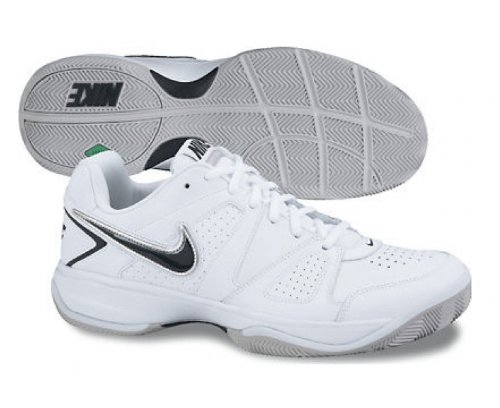Nike City Court VII Court Tennis Shoes - 9.5