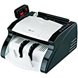 G-Star Technology Money Counter With UV/MG W/Counterfeit Bill Detection