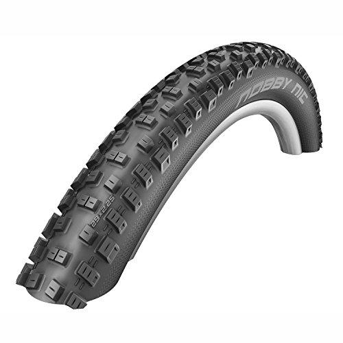 schwalbe-nobby-nic-26x225-tubeless-easy-snake-skin-pneumatico-da-bicicletta-nero
