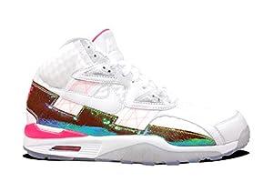 Nike Air Trainer Sc High Prm Qs Mens Style: 638074-103 Size: 9 M US