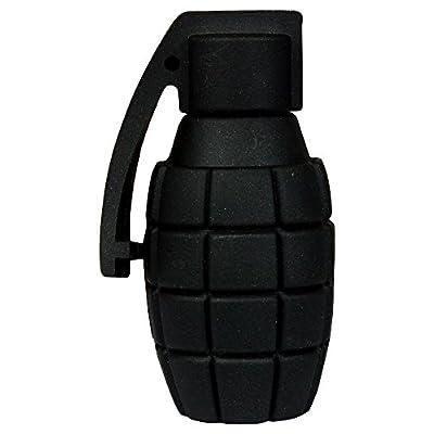 Pen Drive Hand Grenade Shape 16 GB USB 2.0 Pen Drive ZT14043