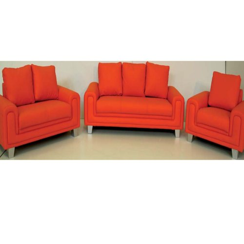 kindergarten sitzm bel verschiedene farben sofa 2 sitzer hempels sofa. Black Bedroom Furniture Sets. Home Design Ideas