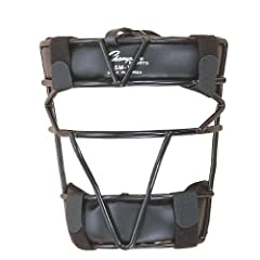 Buy Champion Sports Softball Catcher's Mask by Champion Sports