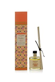 Cowley Manor Awaken Diffuser 100ml [T20-8138B-S]