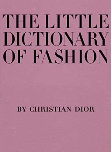 the-little-dictionary-of-fashion-a-guide-to-dress-sense-for-every-woman