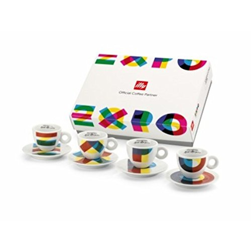 illy-expo-2015-espressotassen-4er-set