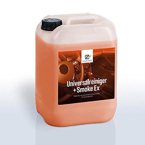 nextzett-anterior-einszett-universal-limpiador-smoke-ex-antiolores-10l