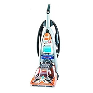 Vax V 027 Rapide Xl Carpet Cleaner Amazon Co Uk Kitchen