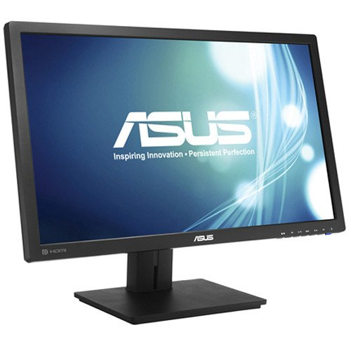 asus-pb278q-27-widescreen-led-backlit-lcd-monitor