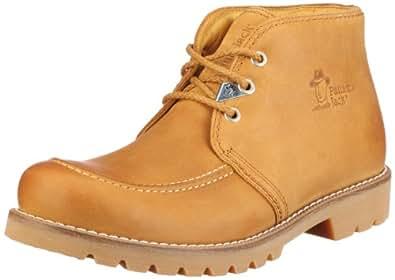 Panama Jack VANCOUVER C1 0431C75680, Herren Boots, Beige (VINTAGE), EU 41