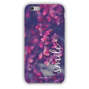 Smile Phone Case Cover For Girls